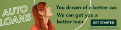OnPoint_Auto_243x60.png Ad