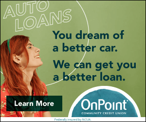 OnPoint_Auto_300x250.png Ad
