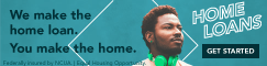 OnPoint_Home_243x60.png Ad