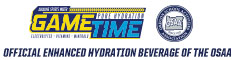 Gametime-Hydration234x60.jpg Ad