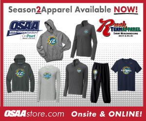 OSAA_Season2_300x250_WebAd.jpg Ad